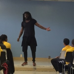 JasonReynolds3